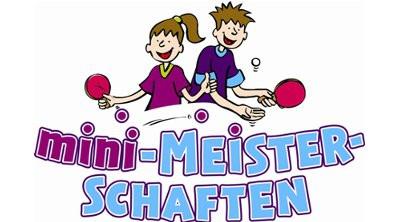 Click Tt Niedersachsen Vereinssuche
